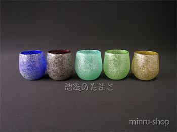 awataru-gr-5c-5p-kyoryu-1.jpg