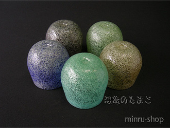 awataru-gr-5c-5p-kyoryu-4.jpg