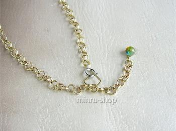sincyu-momiji-neckles-45-2.jpg